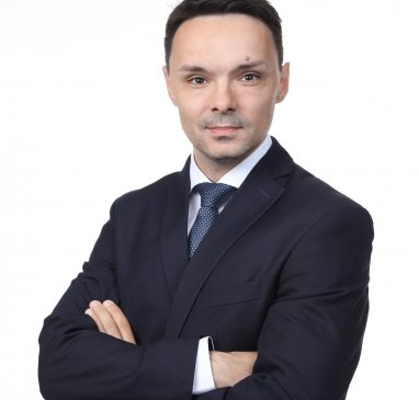 Mag. Dino Mulalic