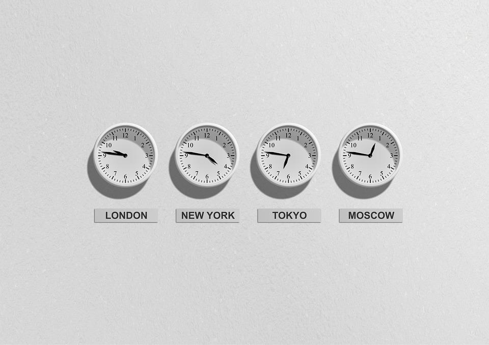 Der 12-Stunden-Arbeitstag: Regelungen, Pflichten und Voraussetzungen