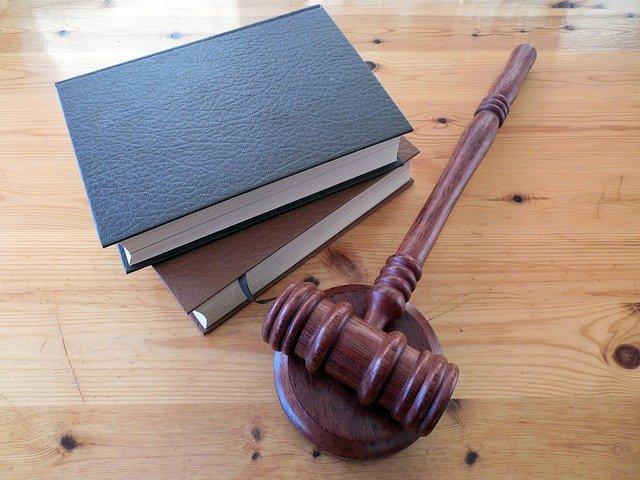 Die Rolle des Notars im Verlassenschaftsverfahren