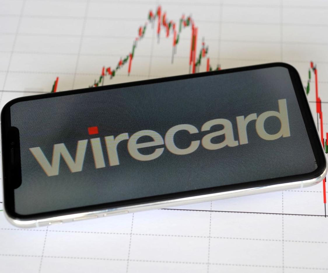 Die Causa Wirecard: Soll ich wegen meiner Wirecard Aktie Klage einbringen?