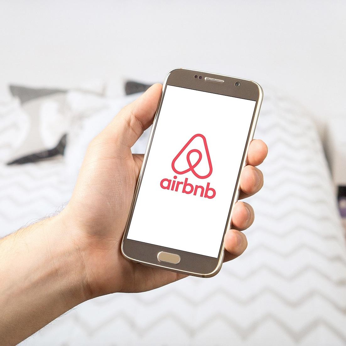 OGH-Urteil zur Kurzzeitvermietung über Airbnb – wann Mieter gekündigt werden dürfen