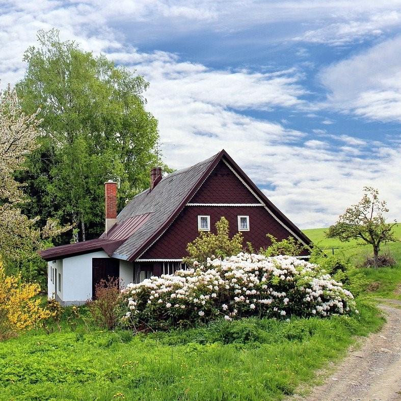 Treuhändige Abwicklung beim Immobilienkauf