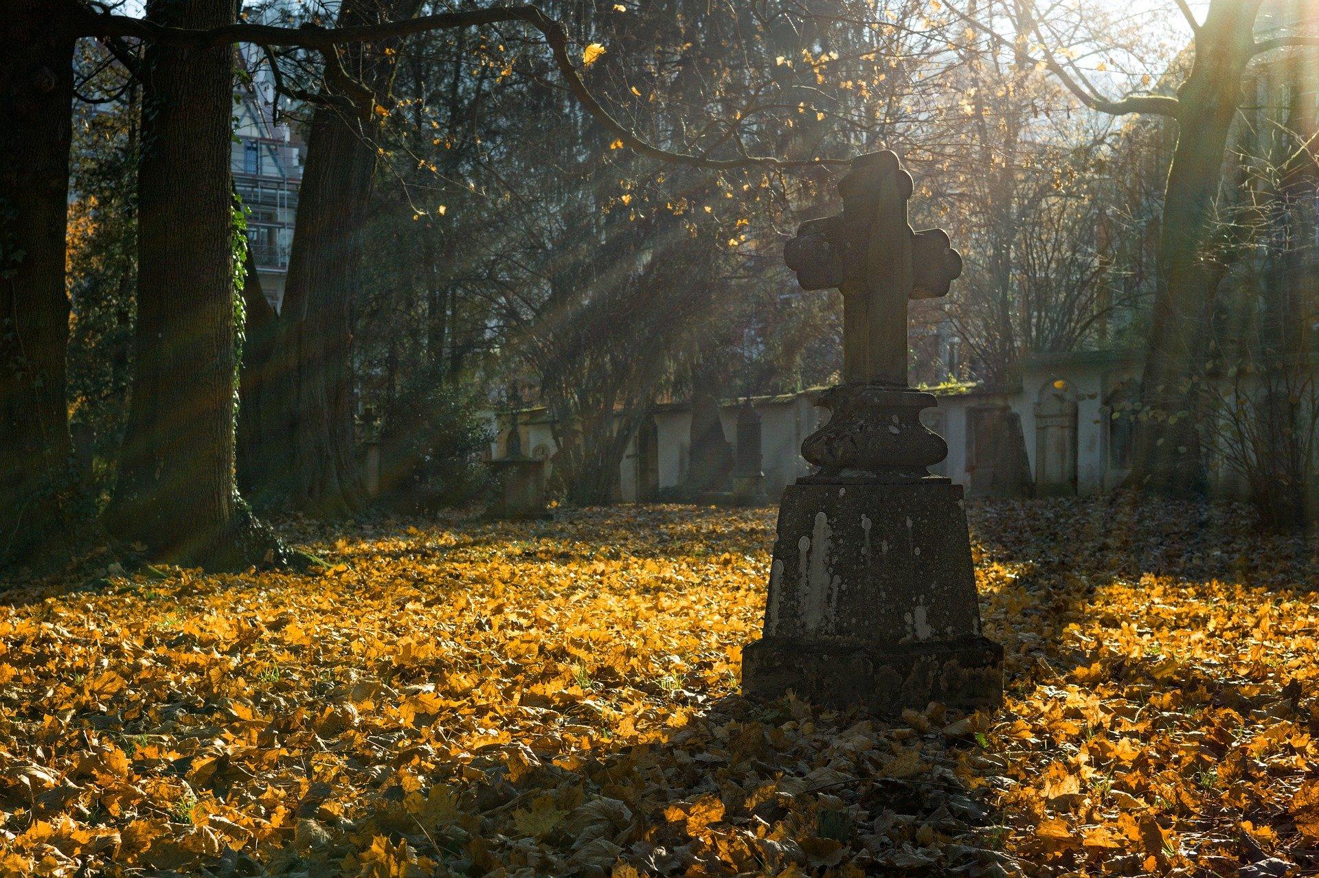 Nachlassverfahren und Nachlasszeugnis zwischen Kroatien und Österreich