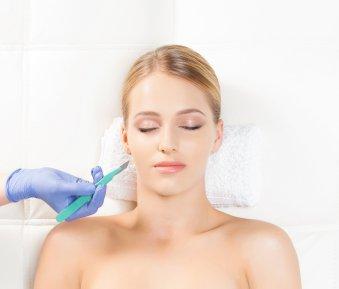 Schönheits-OPs – welche Aufklärungspflichten treffen den Arzt?