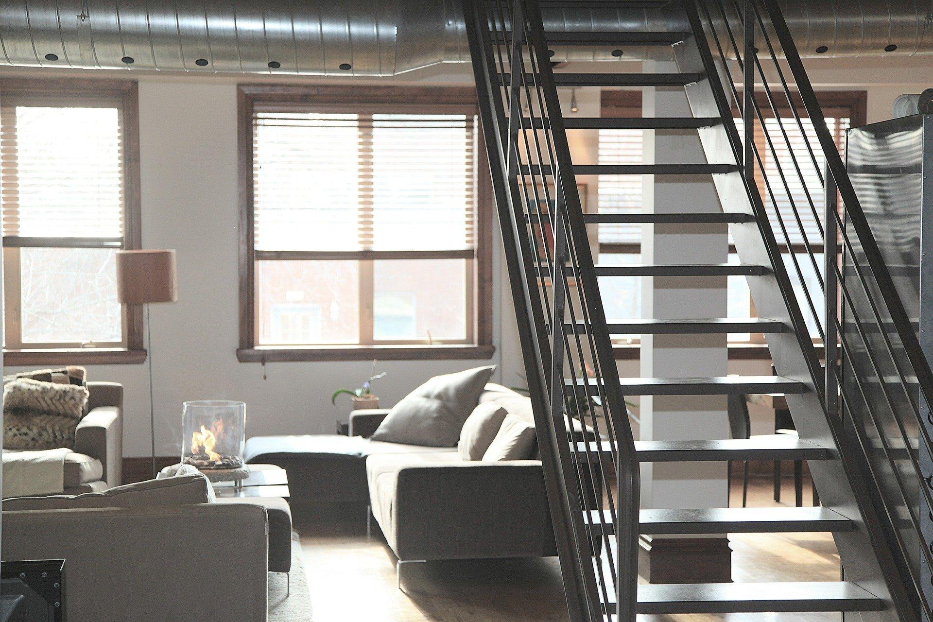 Mit welchen Nebenkosten muss man beim Wohnungskauf rechnen?