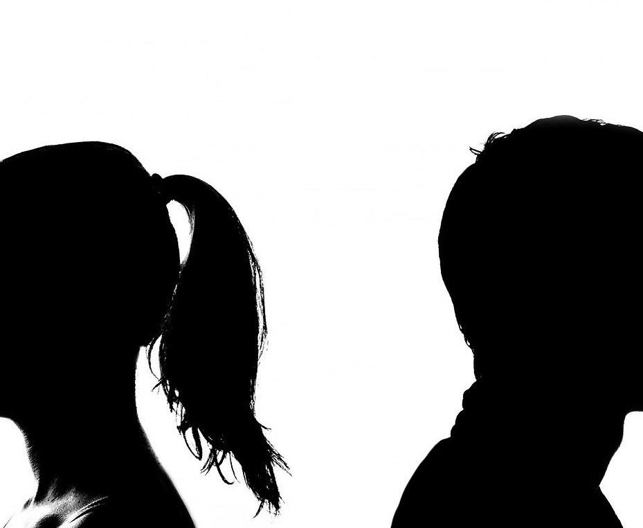 Tipps zur Scheidung in Österreich für Kroaten