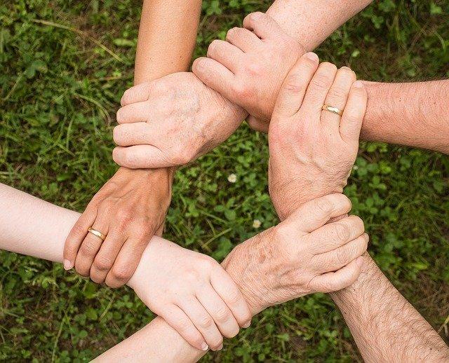 Der Notar und das Familienrecht – was kann der Notar für Sie tun?