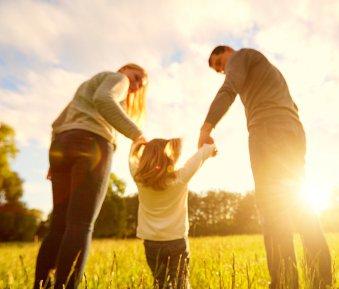 Adoption in Österreich: Welche Voraussetzungen gibt es?