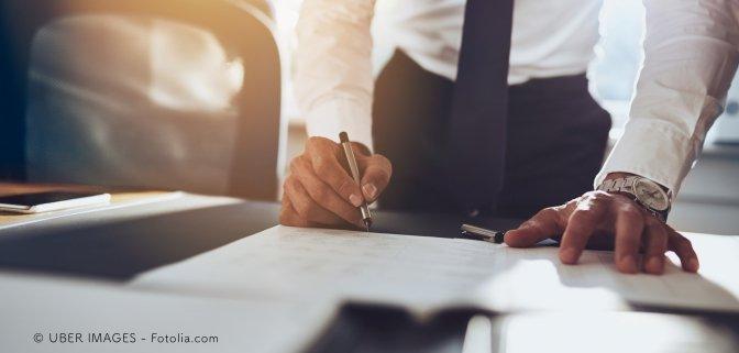 All-in-Verträge: Wann ist ein pauschaliertes Entgelt zulässig?