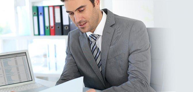 Schadenersatz bei falscher Anlageberatung – Wann ist eine Beratung fehlerhaft?