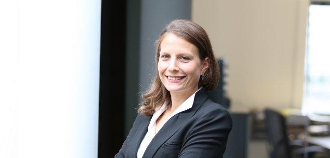Deutsche Kreditfonds als neue Fremdkapitalquelle