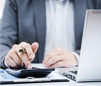 Anwaltshonorar – Wie können Anwälte ihre Leistungen verrechnen?