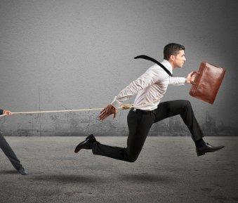 Kündigung durch Arbeitnehmer – was gilt es zu beachten?