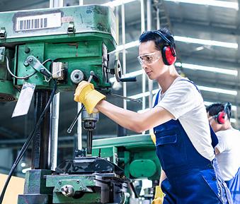 Insolvenz des Arbeitgebers – Was bedeutet das für das Arbeitsverhältnis?