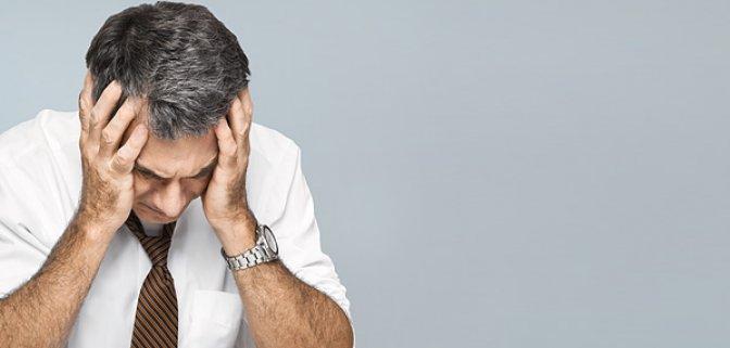 Zahlungsunfähig oder überschuldet  – Haftungsfallen für Manager