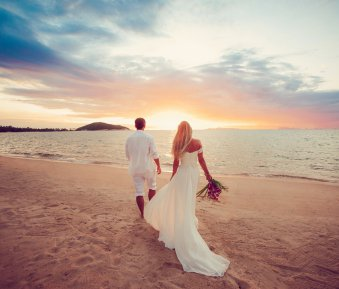 Hochzeit im Ausland – Wann wird die Ehe in Österreich anerkannt?