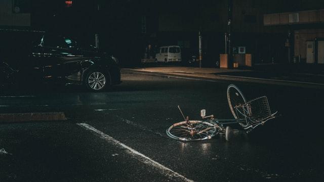 Absichern einer Unfallstelle - Wie sichere ich eine Unfallstelle richtig ab?