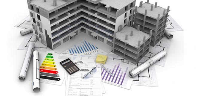 Bauträgervertrag – Welche Rechte Sie als Immobilien-Käufer haben!