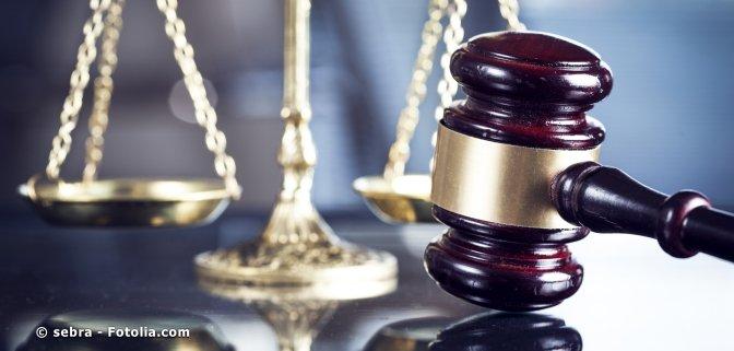 """Bedingte Geld- oder Freiheitsstrafe: Was bedeutet eine """"bedingte"""" Strafe?"""