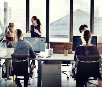 Vorbeschäftigung bei sachgrundloser Befristung wieder auf dem Prüfstand