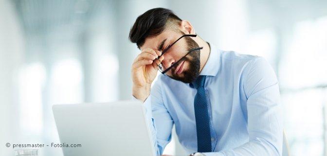 Überstunden: Was steht mir als Arbeitnehmer zu?