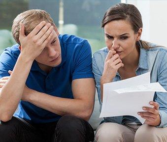 Betriebskosten-Abrechnung: Welche Kosten muss der Mieter wirklich tragen?