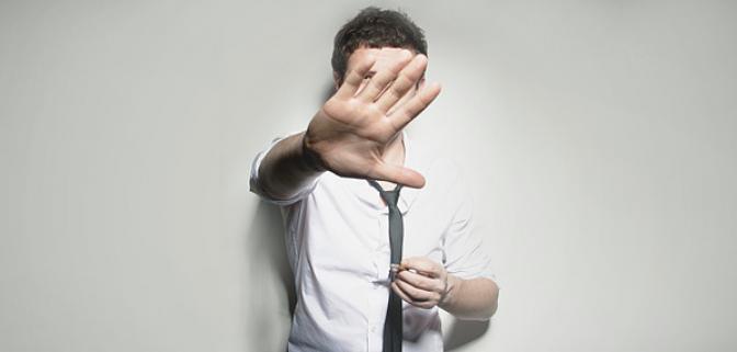 Bildnisschutz – dürfen Bilder von Personen ohne deren Zustimmung veröffentlicht werden?