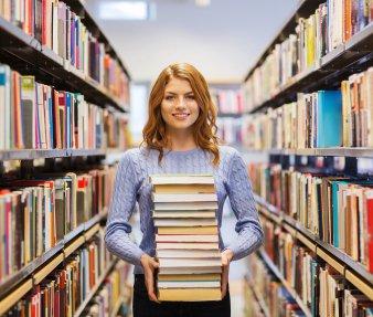Bildungskarenz – wie funktioniert das?