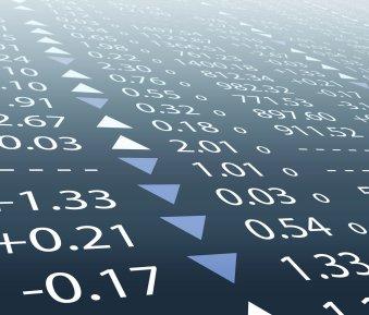 Börserecht: Unternehmen sind mitzahlreichen Neuerungenkonfrontiert