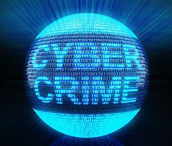 Phishing, Skimming & Cybermobbing: Neue Straftatbestände im Bereich der Cyber-Kriminalität