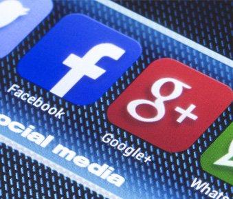 Auskunftsrecht nach dem Datenschutzgesetz: Was wissen Google, Facebook & Co über mich?