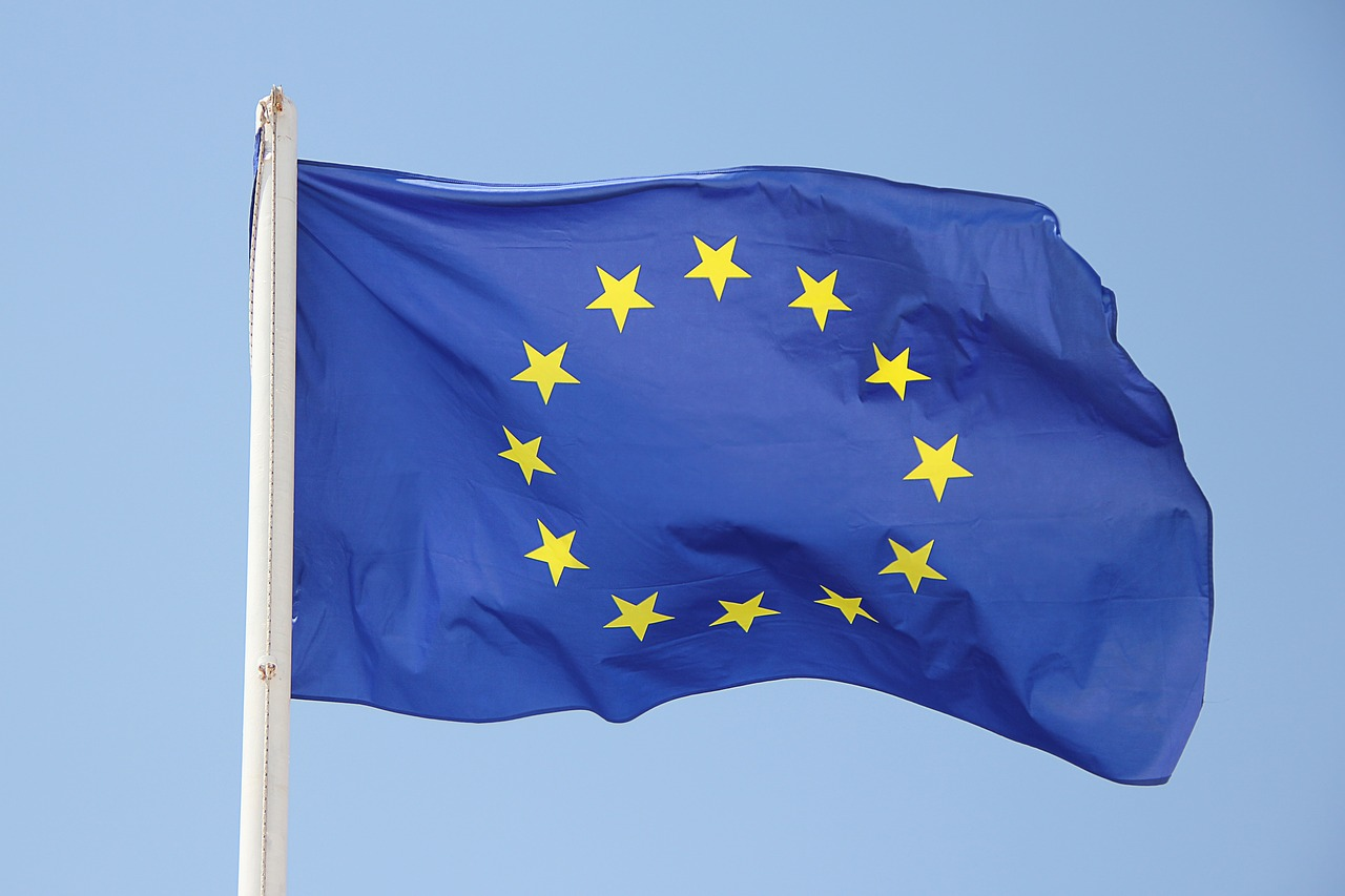 Wie ist erben und vererben innerhalb der EU geregelt?