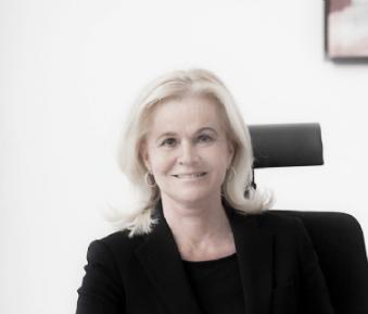 Rechtsanwältin Dr. Prasthofer-Wagner im Interview: Vermögensaufteilung & Sorgerecht bei der Scheidung