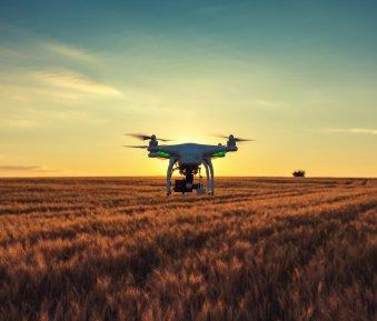 Drohnen in Österreich – wann Sie eine Bewilligung für den Betrieb brauchen!
