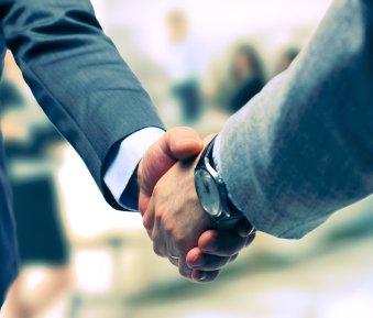 Einvernehmliche Auflösung des Arbeitsverhältnisses – was Sie wissen müssen!