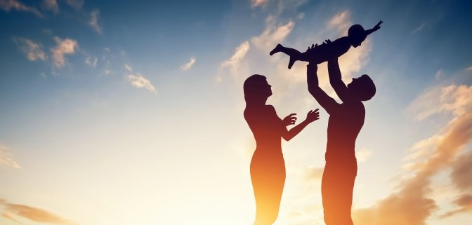 Elternkarenz – welche Ansprüche haben Sie als Arbeitnehmer?