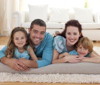 Kinder & Obsorge – was darf der neue Partner?