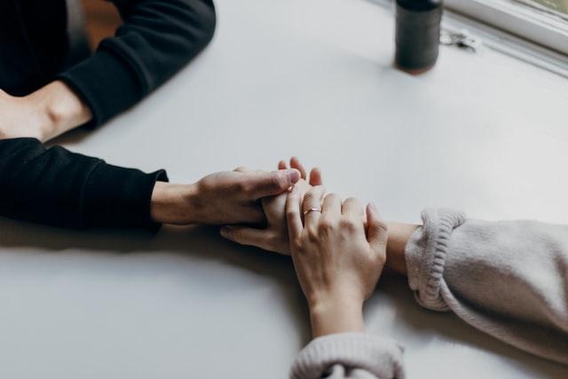 """""""Ehe light"""" – neues Modell der Ehe und Partnerschaft"""