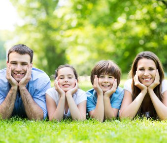 Familienbeihilfe 2016 – wie viel Geld Sie für Ihre Kinder erhalten