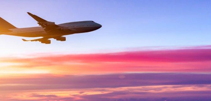 Flug verspätet oder gestrichen – Welche Ansprüche habe ich?