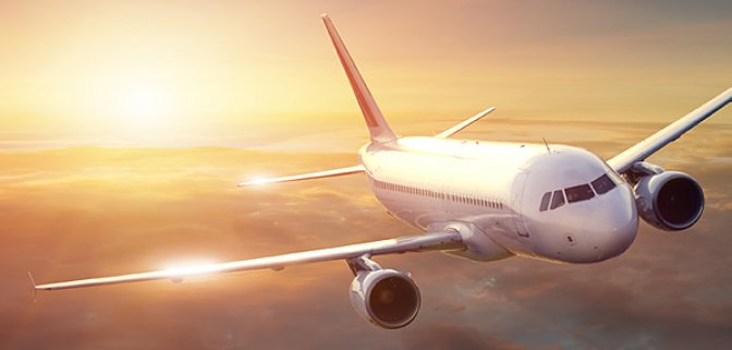 Flugverspätungen und Hotelmängel: Wie reagieren Reisende richtig?