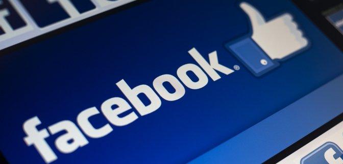 Posten fremder Fotos bei Facebook: Vorsicht Urheberrecht!