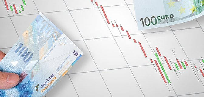 Franken-Kredite: Wechselkursfreigabe verunsichert Kreditnehmer
