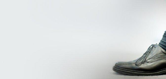Alternative elektronische Fußfessel: Wie funktioniert das wirklich?