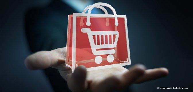 Gewährleistung & Konsumentenschutz: welche besonderen Regeln gelten für Verbrauchergeschäfte?