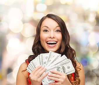 Unseriöse Gewinnversprechen – Sie können den Preis einklagen!