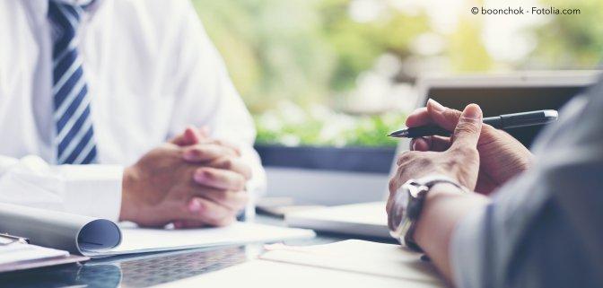 Ein-Personen-GmbH: Vereinfachte Gründung seit 1.1.2018 möglich
