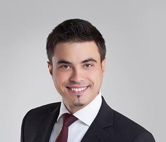 Interview mit Rechtsanwalt Dr. Christian Hafner: Einbringung von Einzelunternehmen in eine GmbH