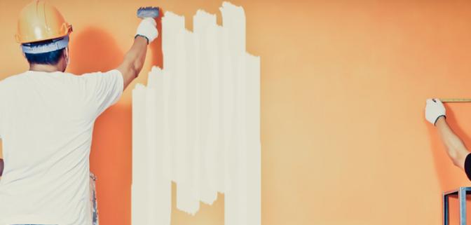 Schäden durch Handwerker – Wer muss dafür gerade stehen?