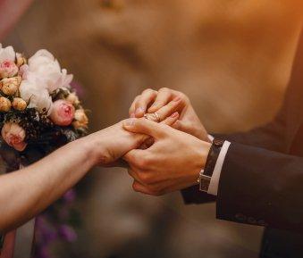 Heiraten in Österreich: Wann müssen die Eltern zustimmen?